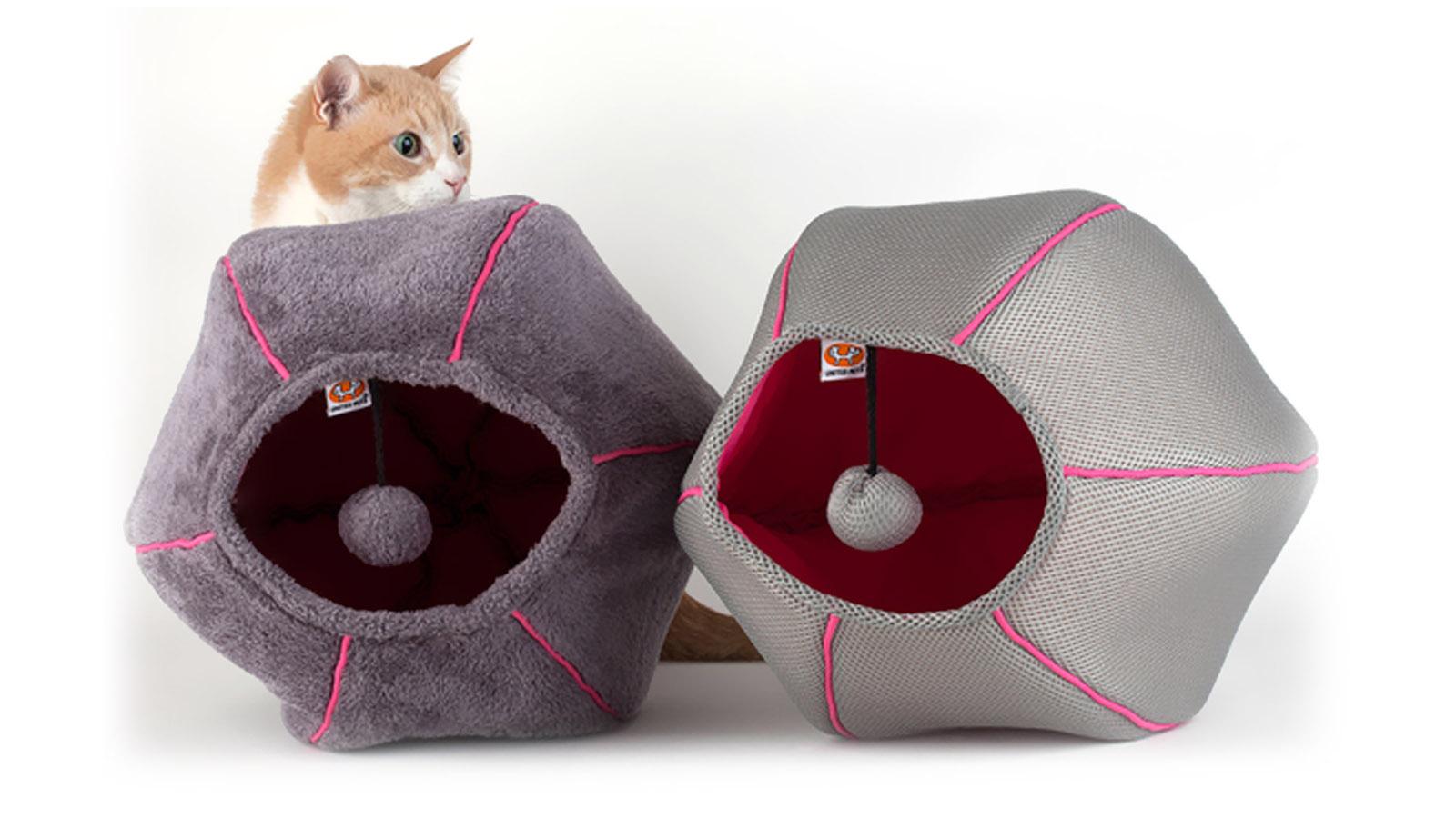 at-cave-colori-prodotto-e-packaging-uniteds-pets-fronte