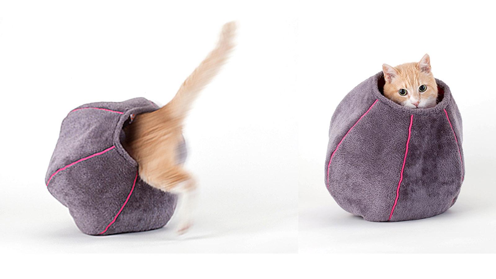 at-cave-colori-prodotto-e-packaging-uniteds-pets-gatto
