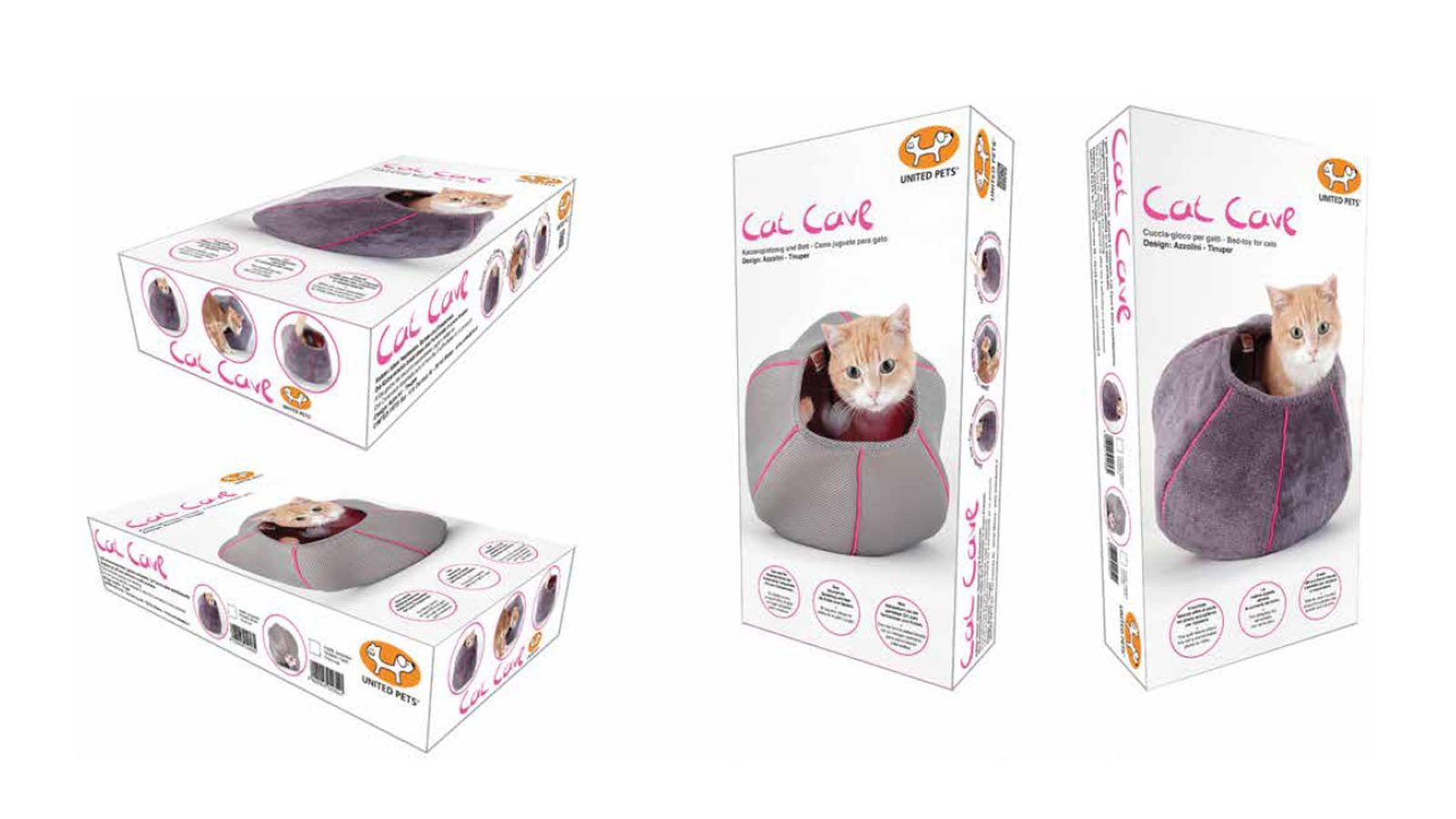 at-cave-colori-prodotto-e-packaging-uniteds-pets-pack