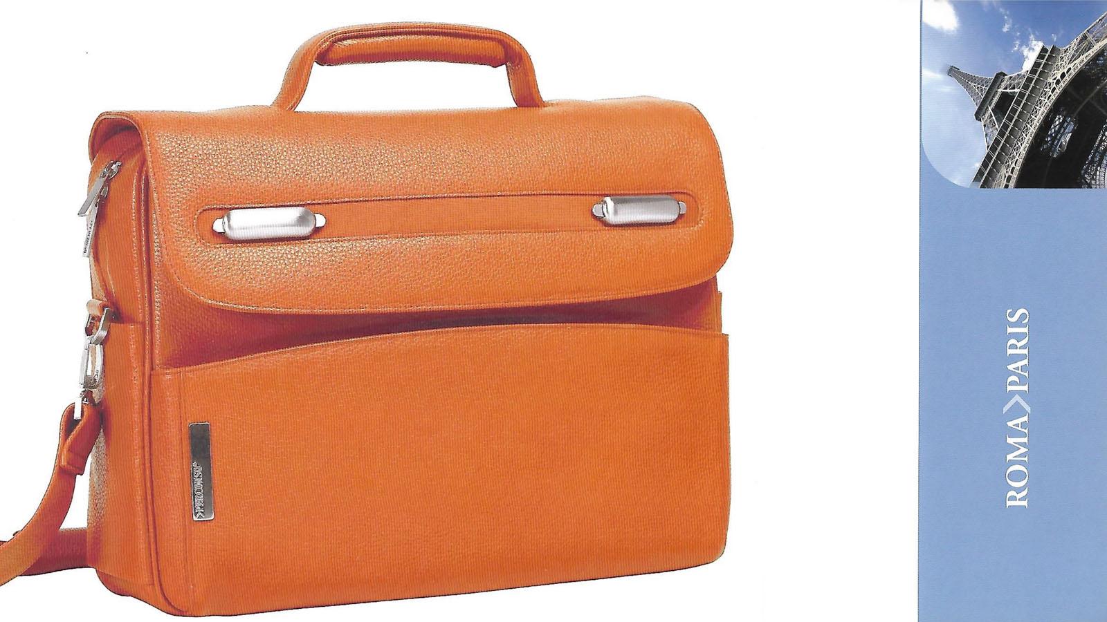 borsa-business-percorso-arancione