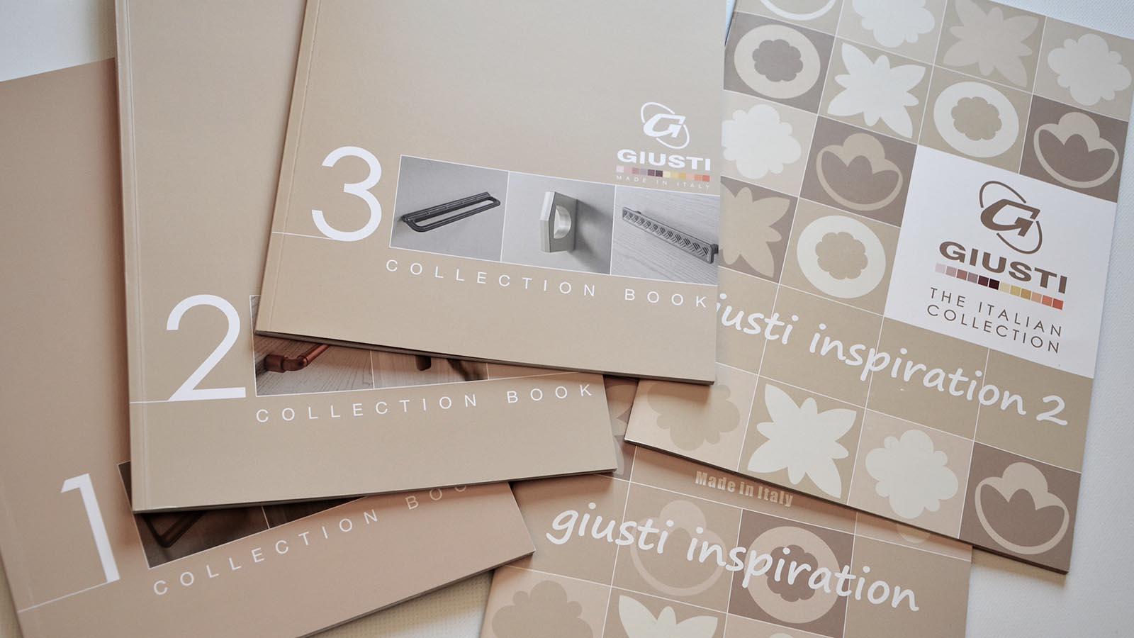 collection-book-e-inpiration-book-giusti-2017-copertine