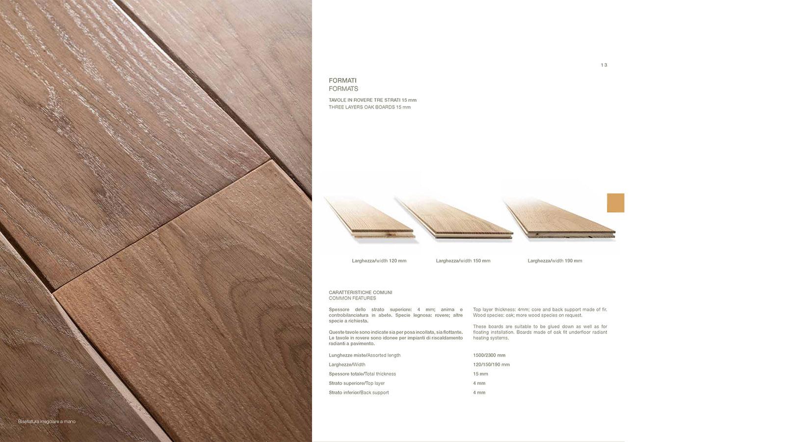 company-identity-catalog-and-sample-box-bellotti-formati
