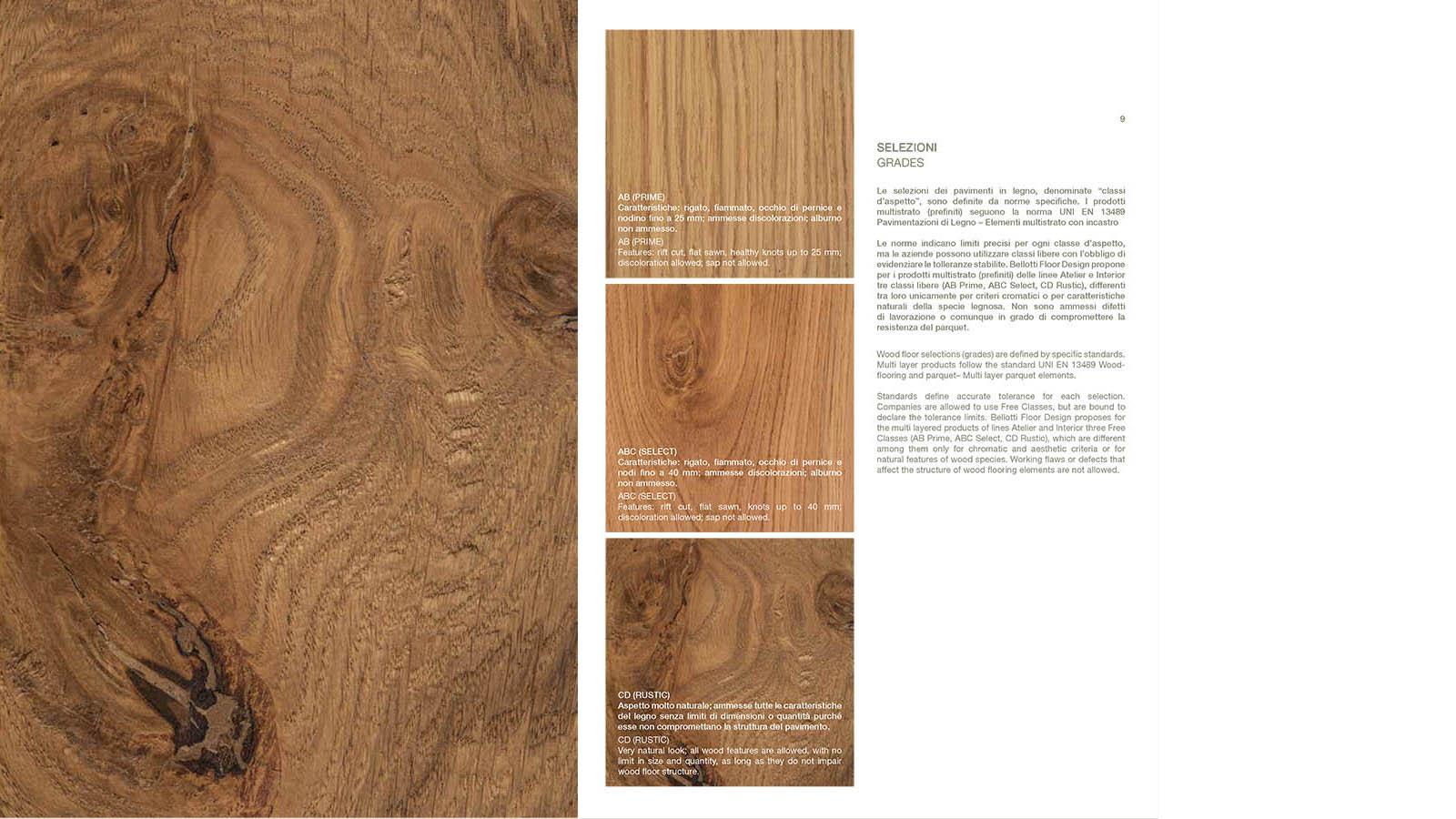 company-identity-catalog-and-sample-box-bellotti-selezioni