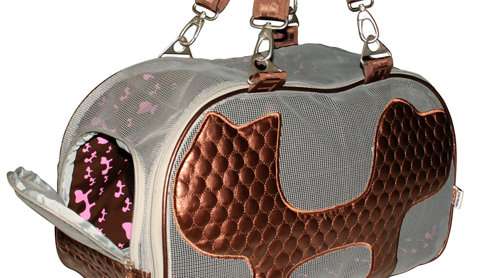 doggy-bag-collection-united-pets-bronzo