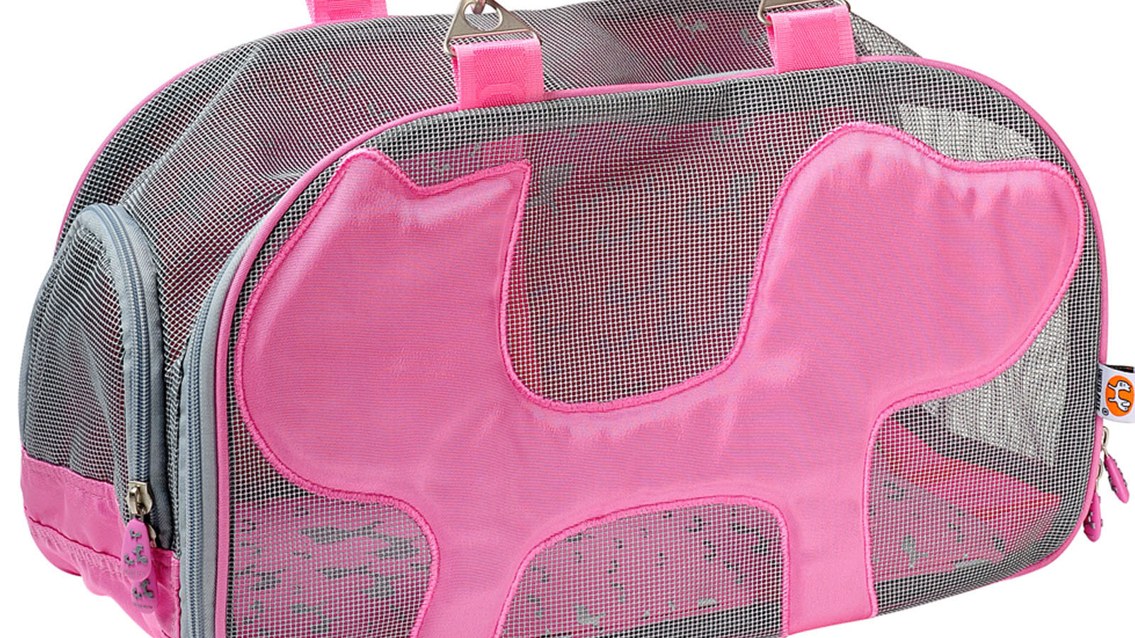 doggy-bag-collection-united-pets-magenta