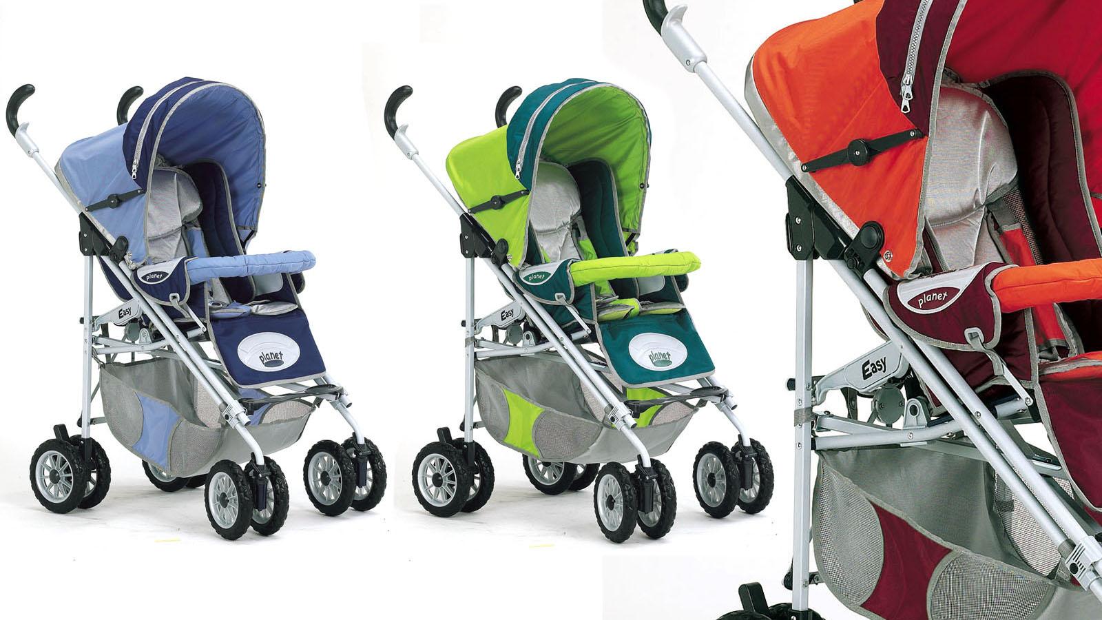 inglesina-planet-multitasking-stroller-collection
