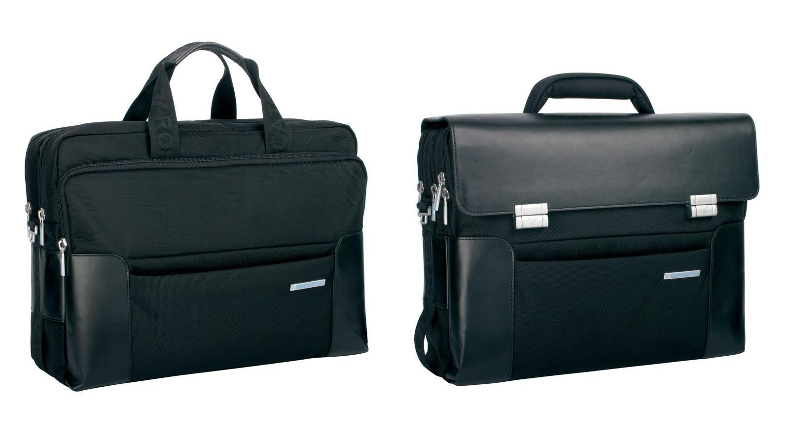 laptop-bag-collection-xelle-altri-modelli