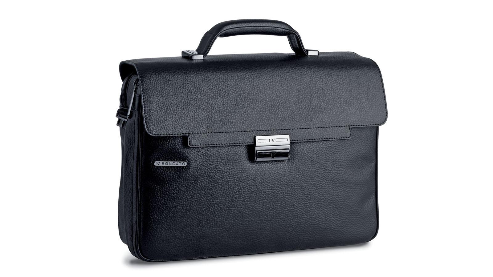 laptop-bag-collection-xelle-fronte