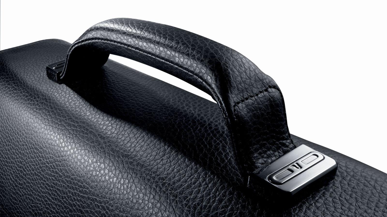 laptop-bag-collection-xelle-manico