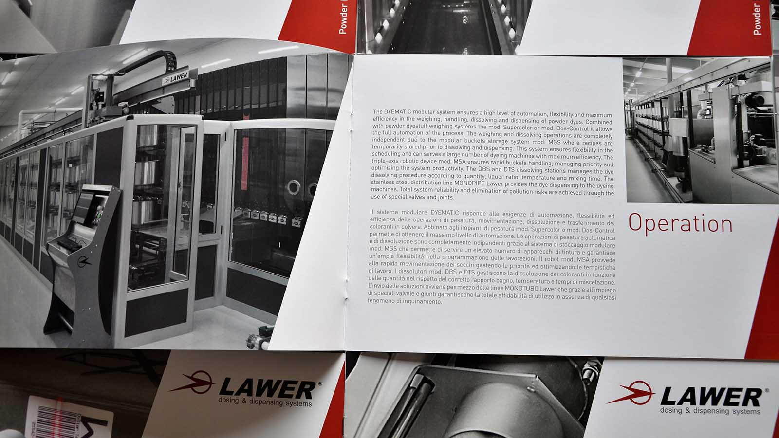 restyling-immagine-coordinata-lawer-2017-interno-brochure