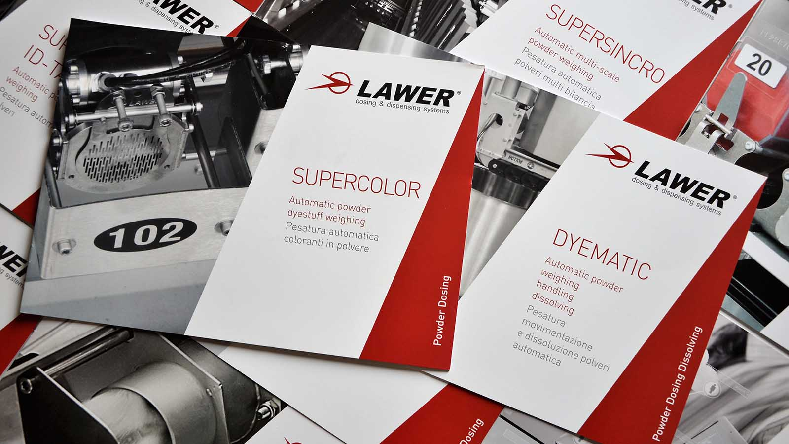restyling-immagine-coordinata-lawer-2017-supercolor