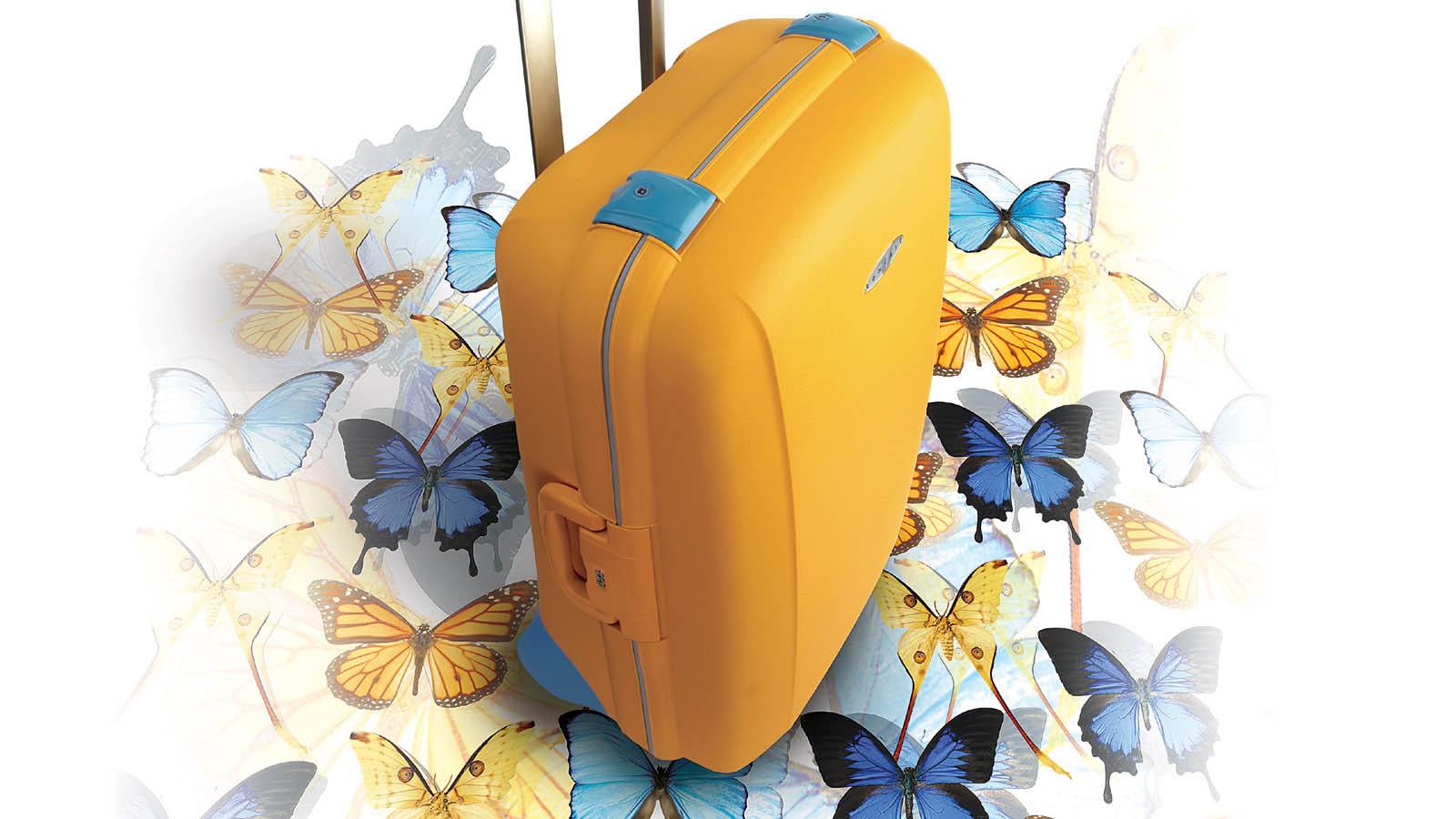 roncato-valiceria-farfalle