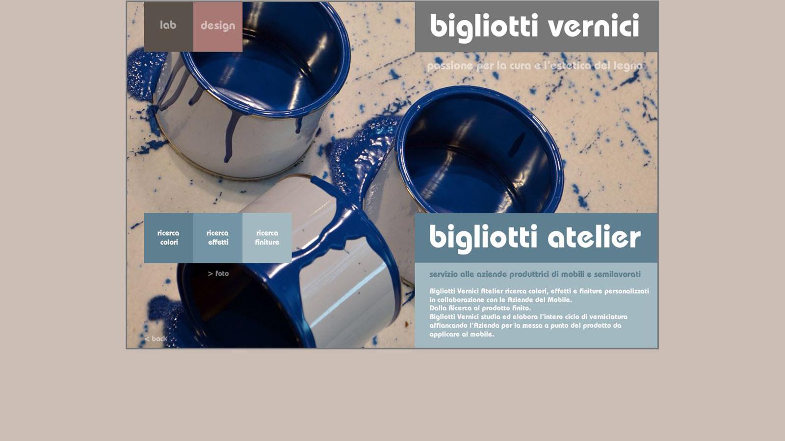 sito-web-bigliotti-vernici-2016-biglitti-atelier