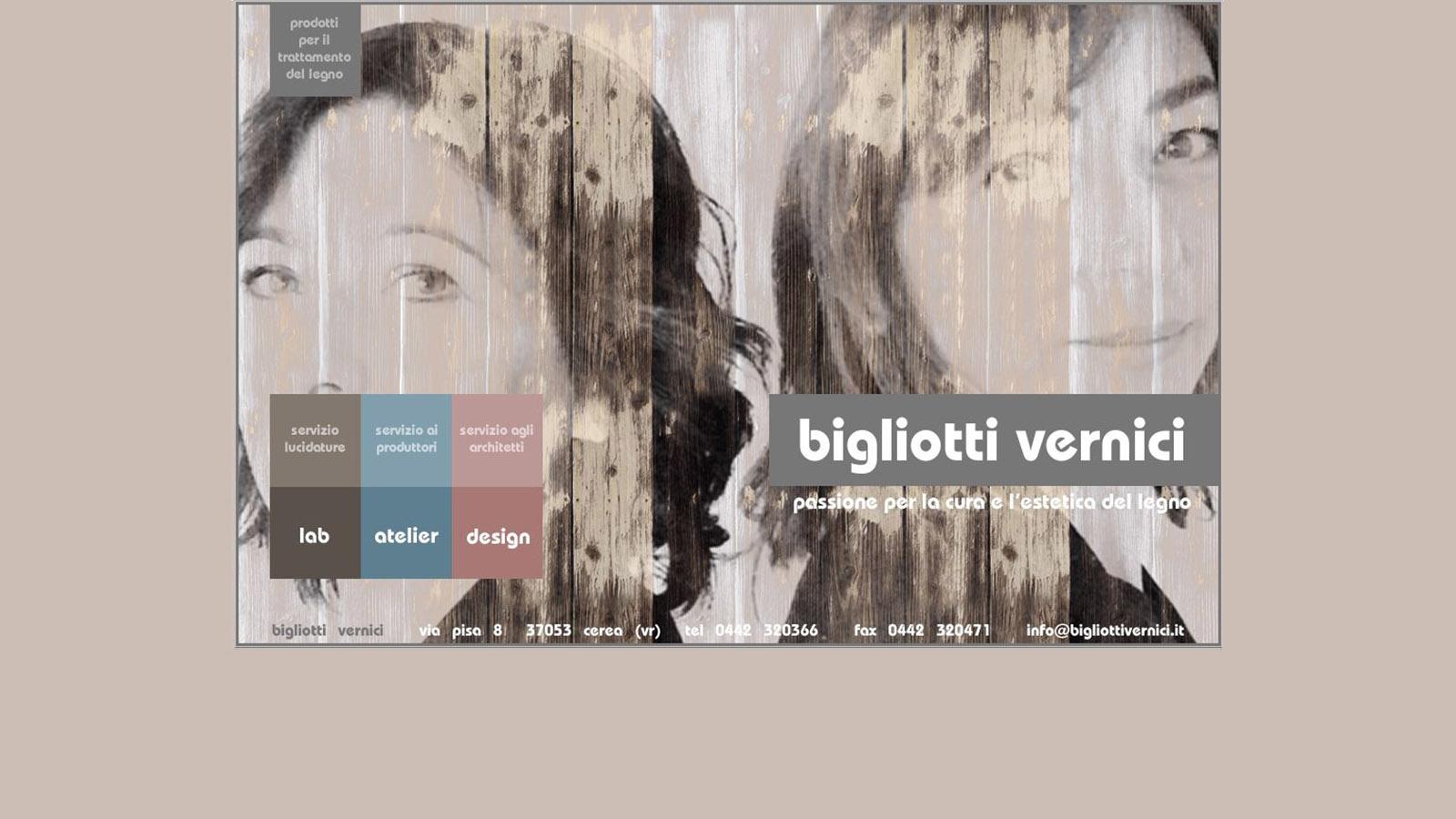 sito-web-bigliotti-vernici-2016-home
