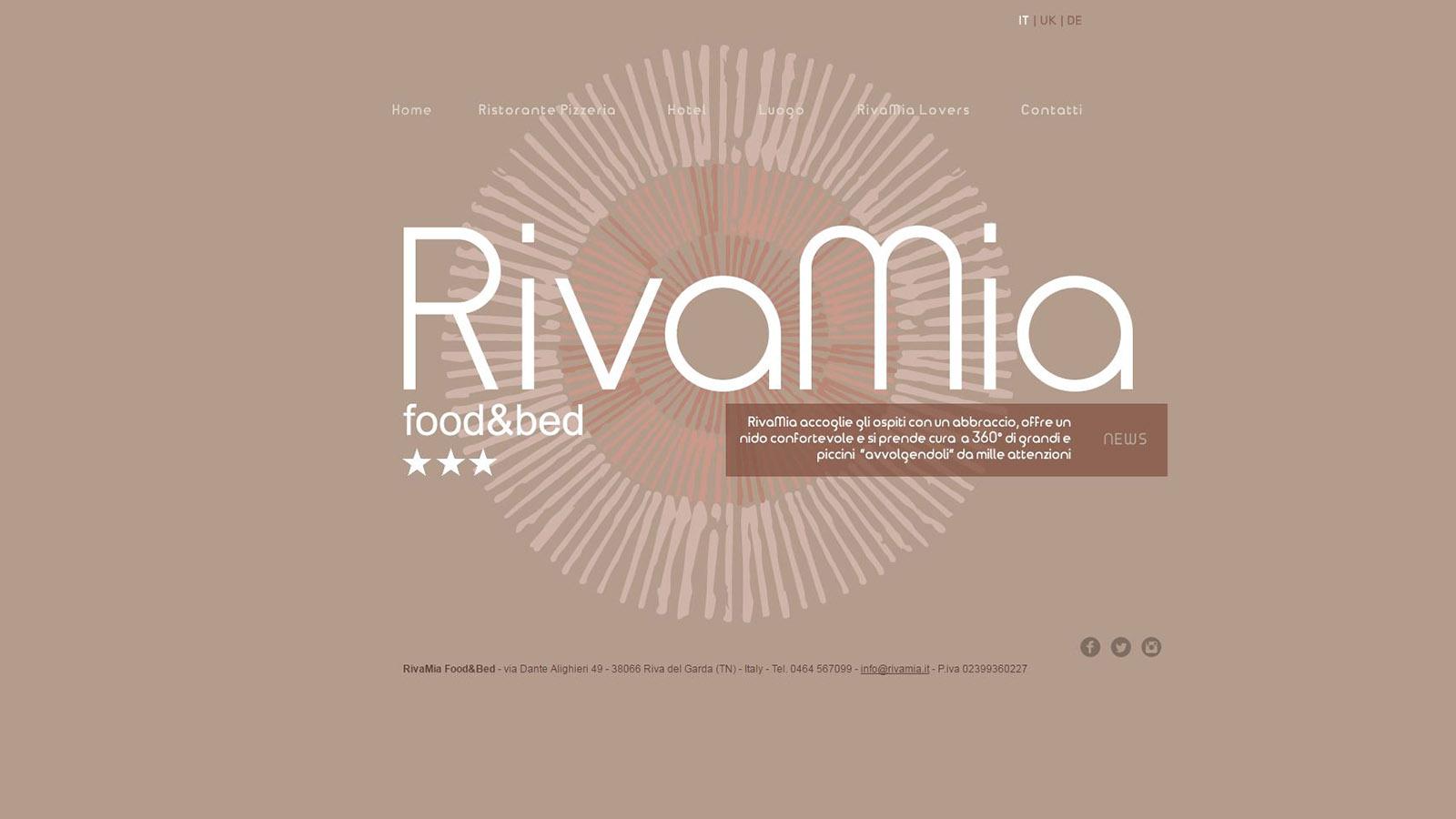 sito-web-riva-mia-2016-homepage