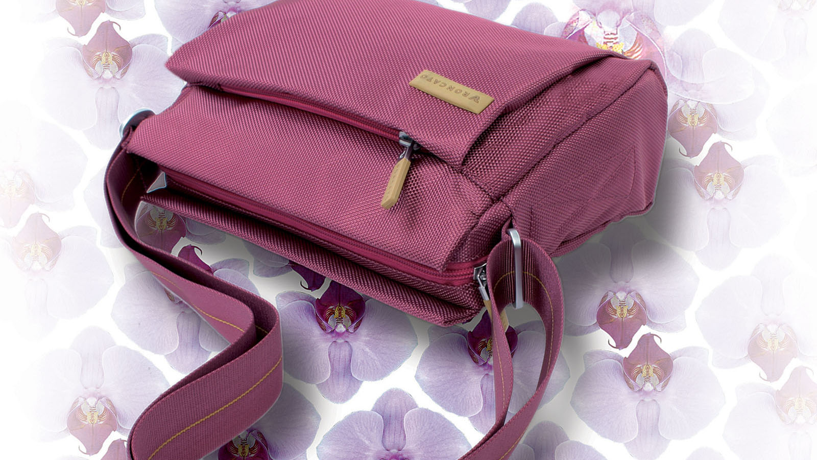 woman-bags-collection-roncato-magenta