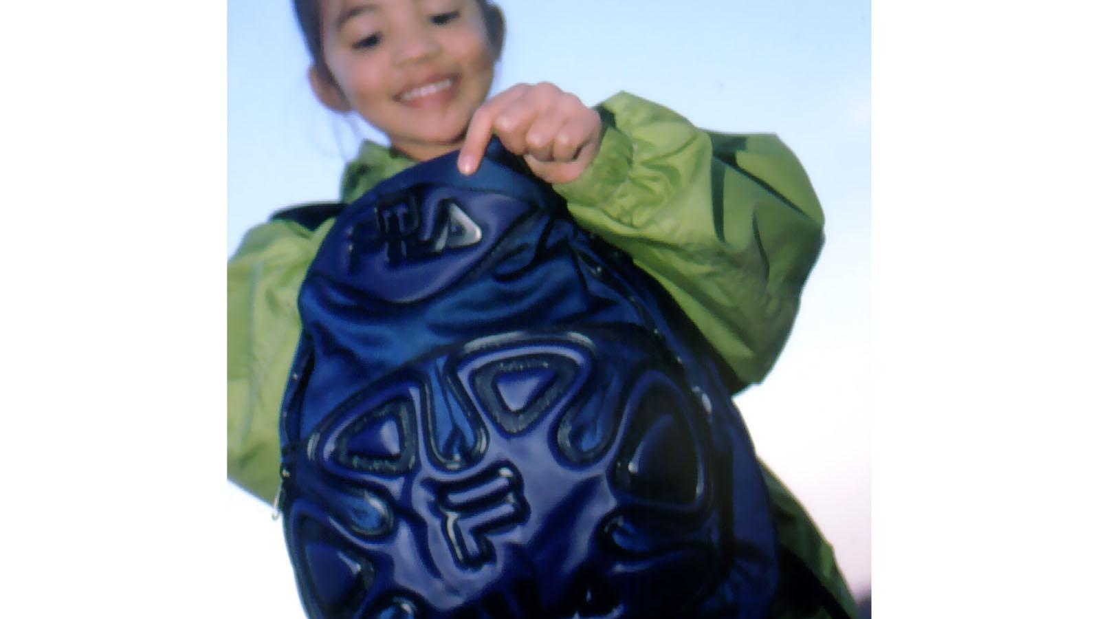 zaino-backpackaging-system-fila-bambina