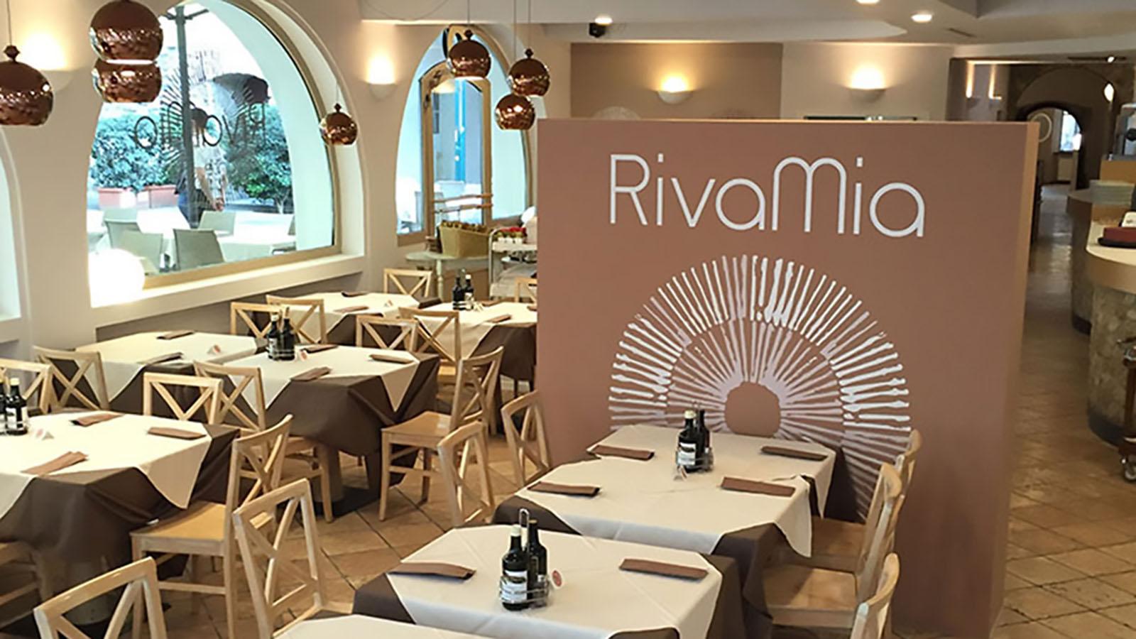 Restyling-Ristorante-e-Hotel-RIVA-MIA,-2016-sala-ristorante