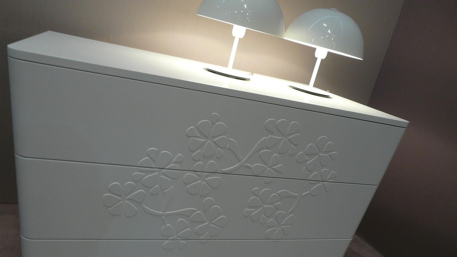 boreale-bed-collection-ciacci-cassettiera