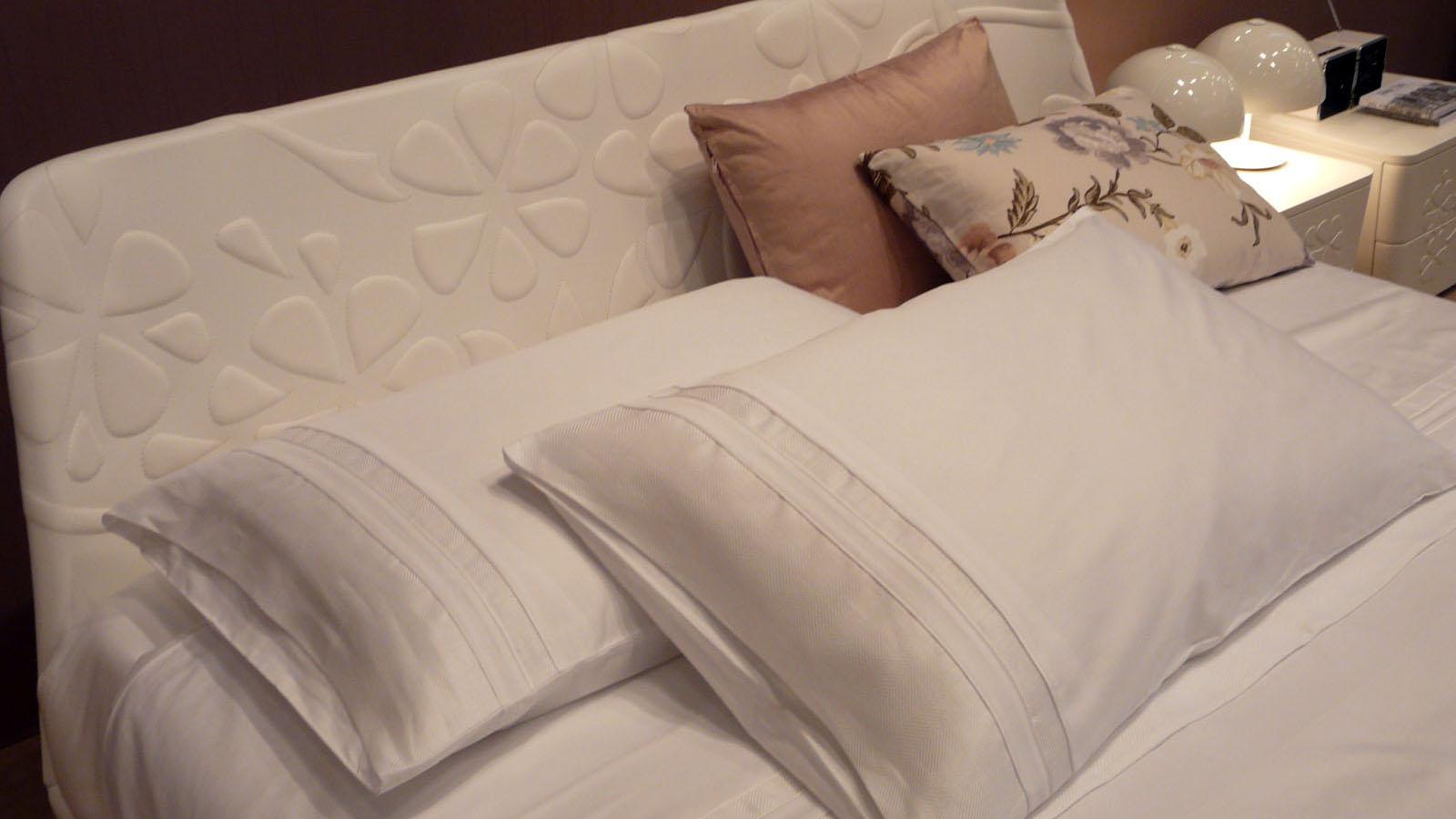 boreale-bed-collection-ciacci-letto