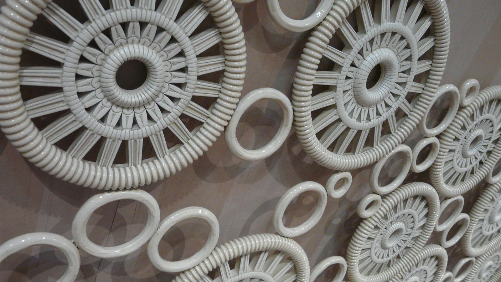 boreale-bed-collection-ciacci-ruote