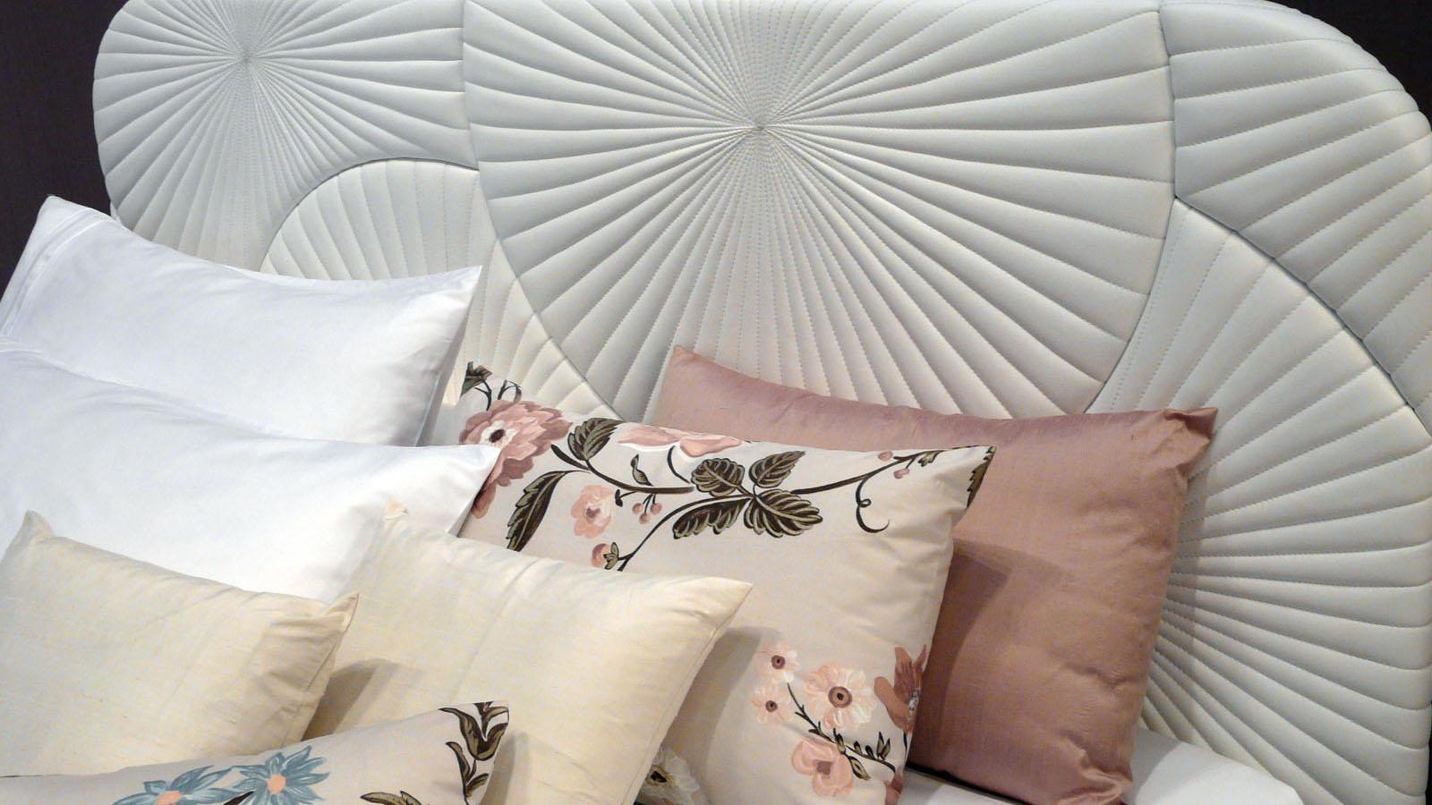 boreale-bed-collection-ciacci-testata-letto