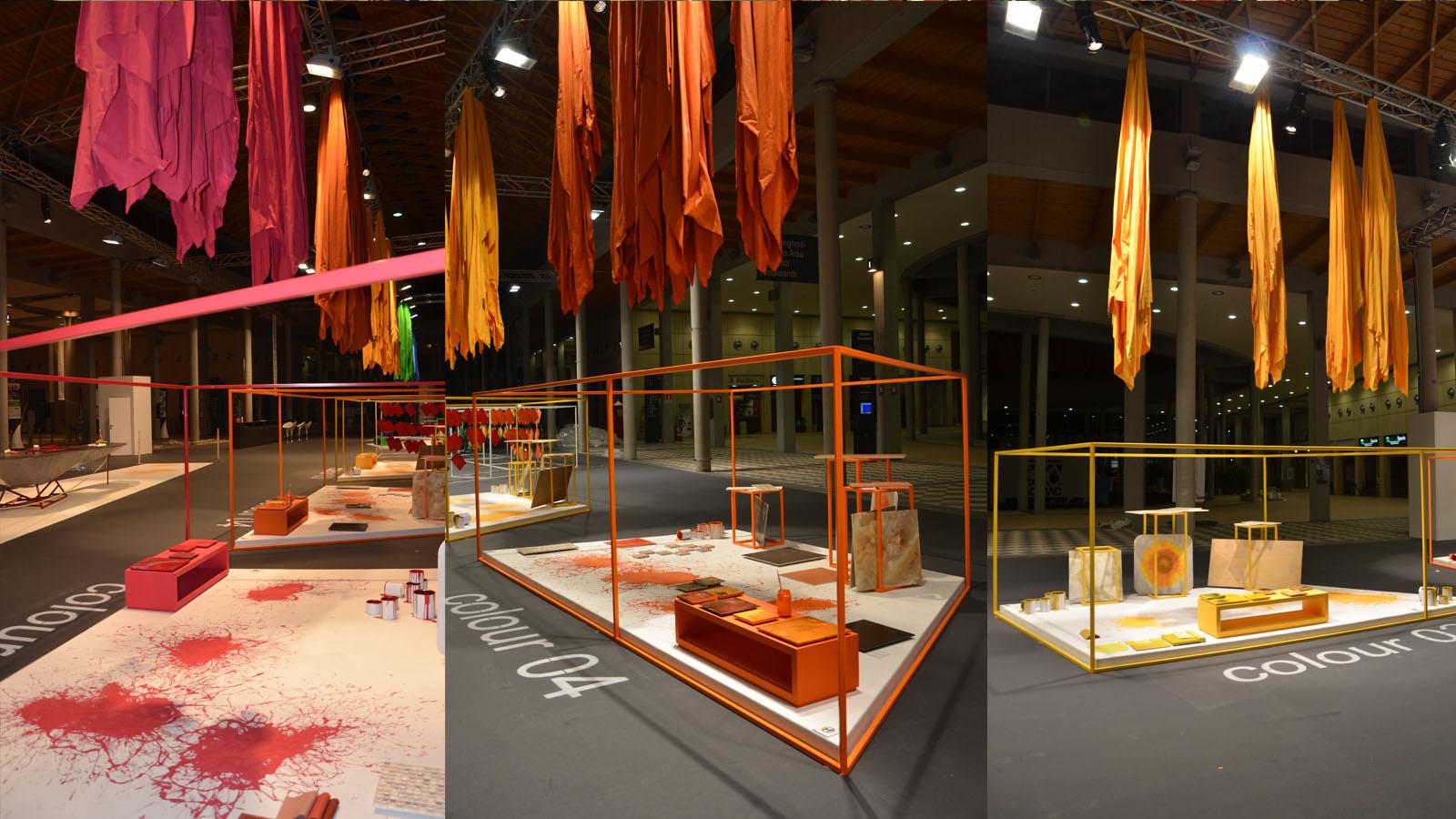 color-trend-acimac-2012-exhibit