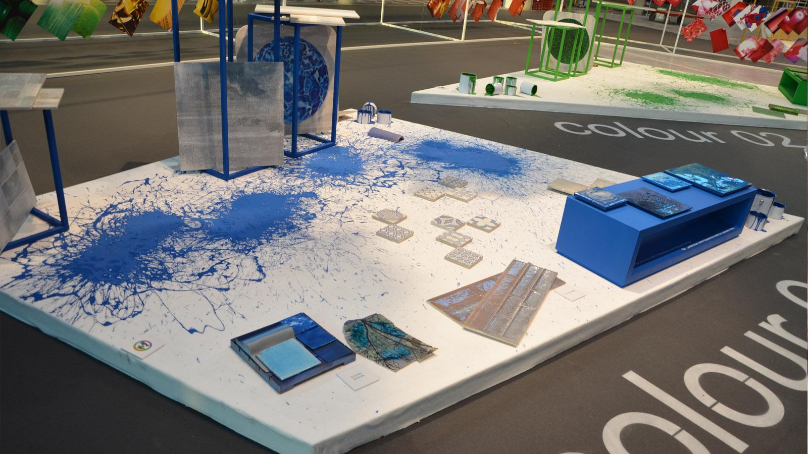 color-trend-acimac-2012-isola-blu