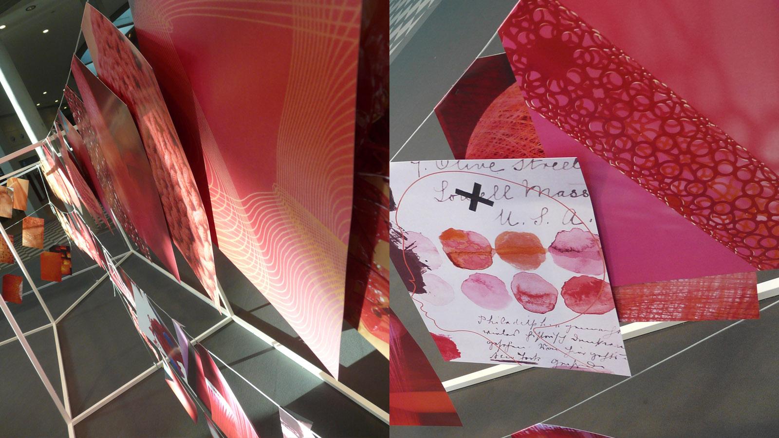 color-trend-acimac-2012-red