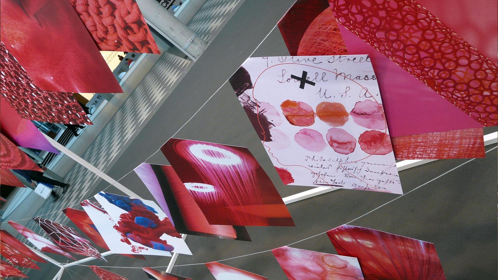 color-trend-acimac-2012-rosso