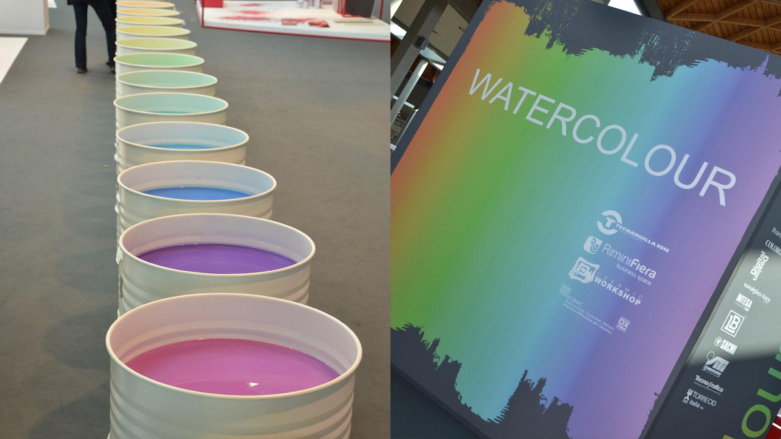 color-trend-acimac-2012-watercolor