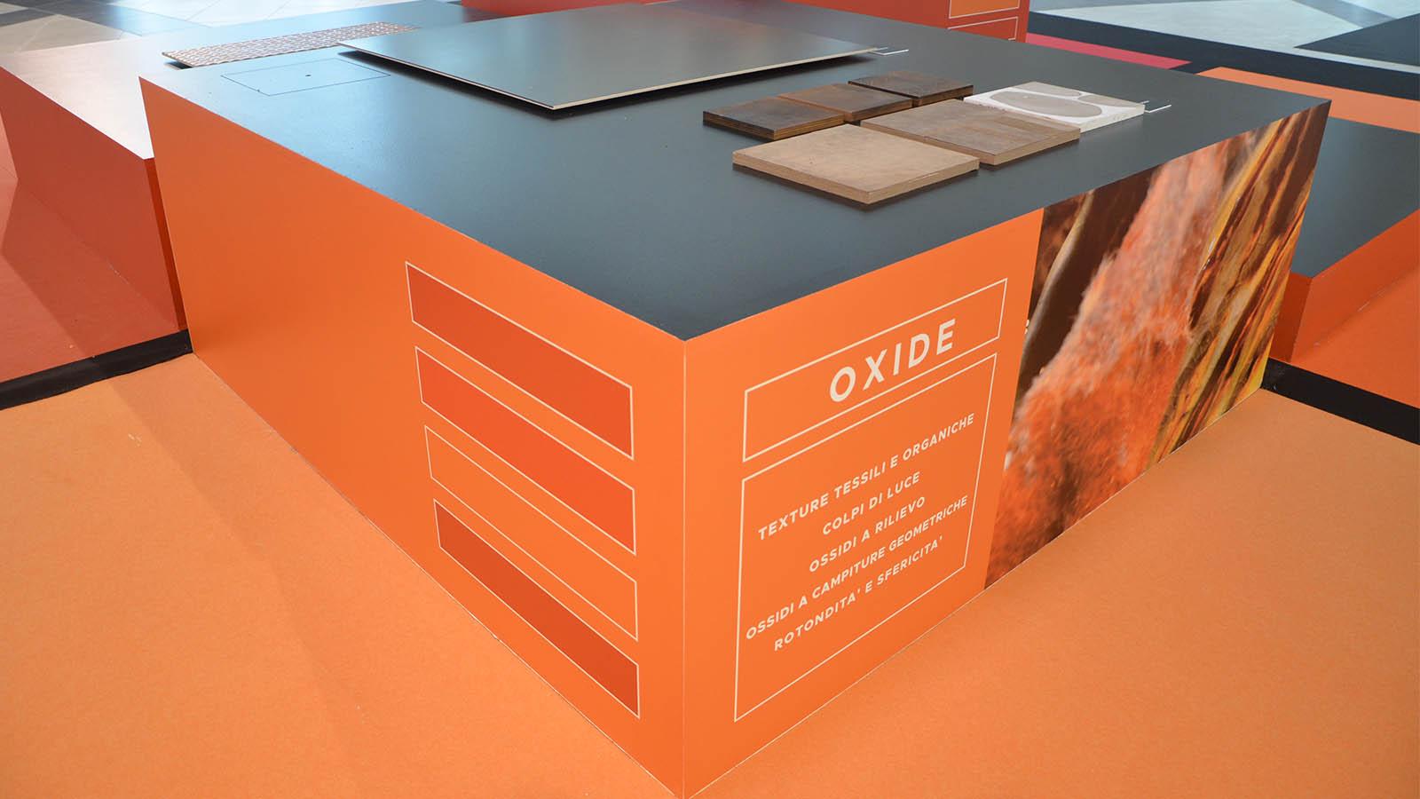 color-trend-ceraminc-age-acimac-oxide