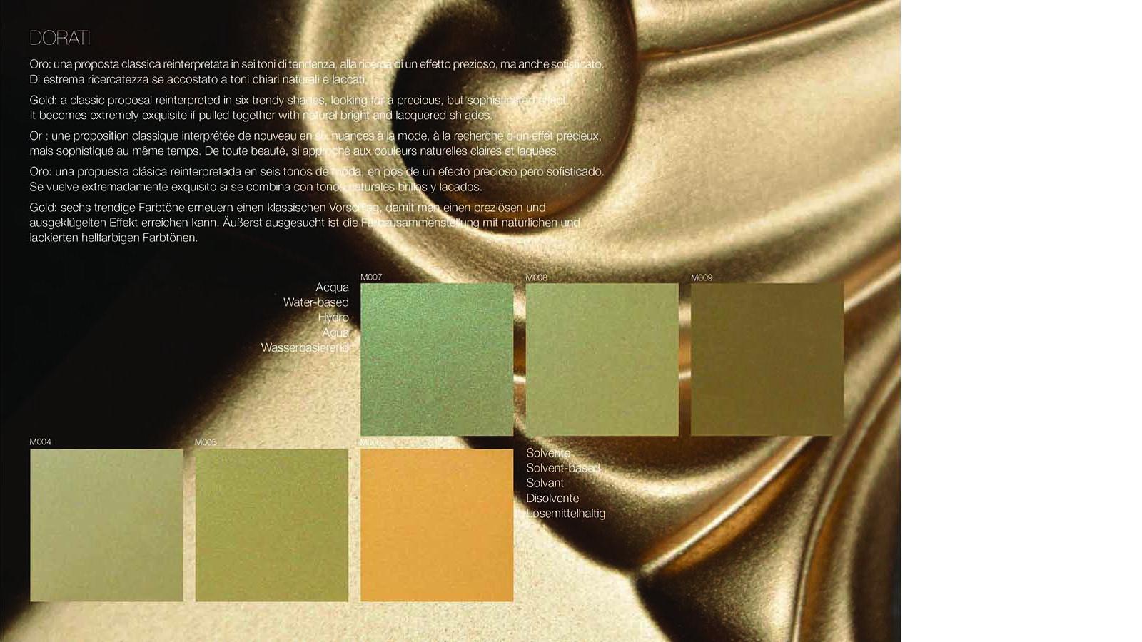 color-tunes-charts-metallizzati-renner-dorati copia 2