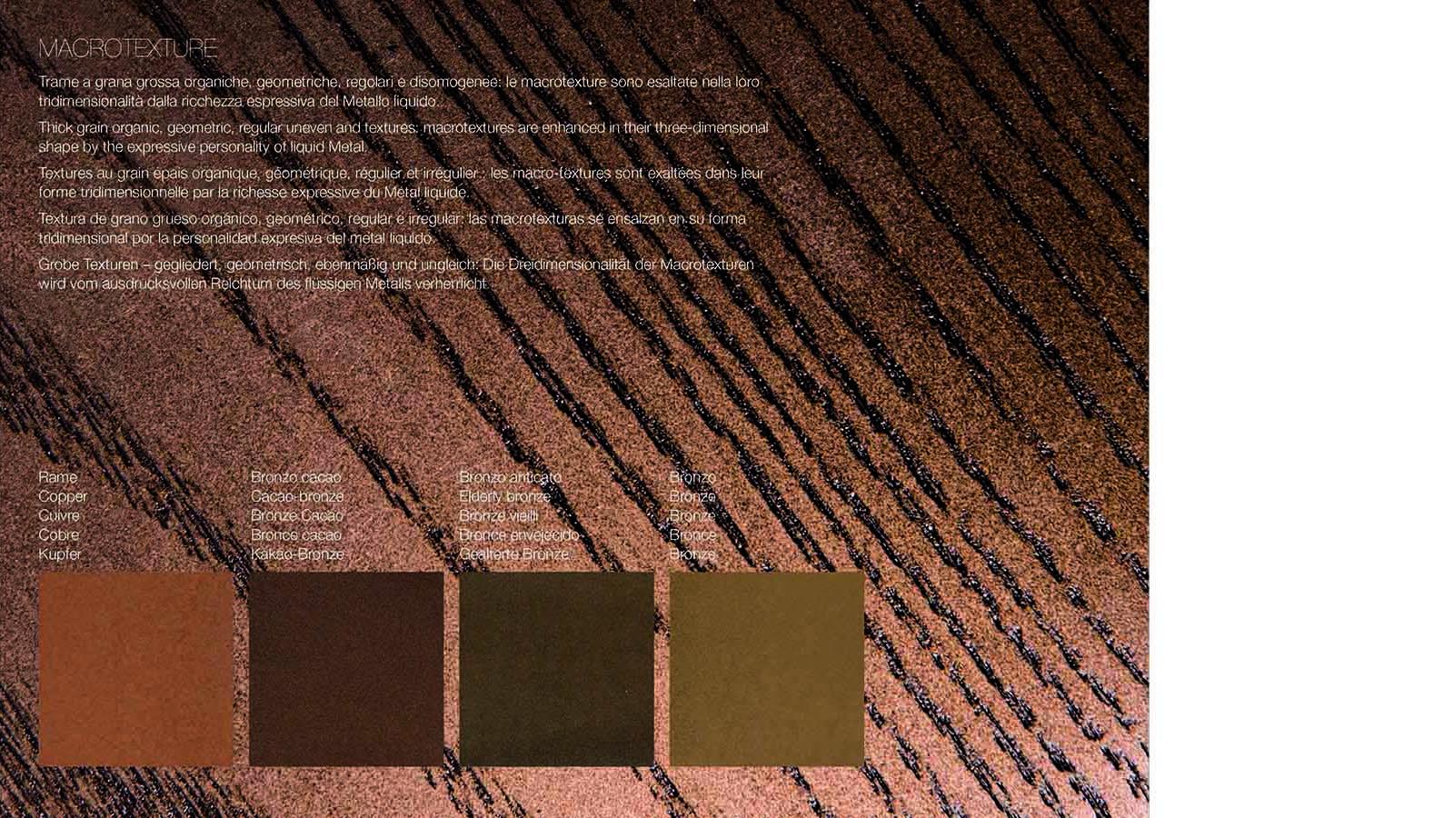 color-tunes-charts-metallizzati-renner-macrotexture copia 2