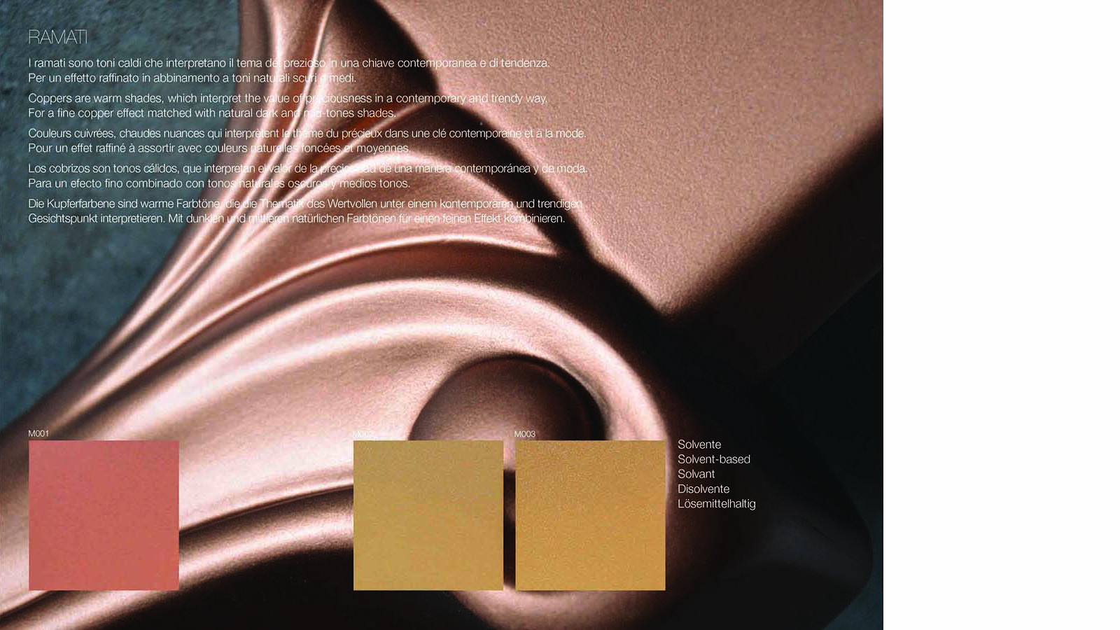 color-tunes-charts-metallizzati-renner-ramati copia 2