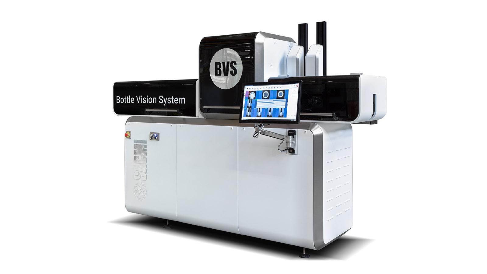 concept-design-bvs-macchina fronte