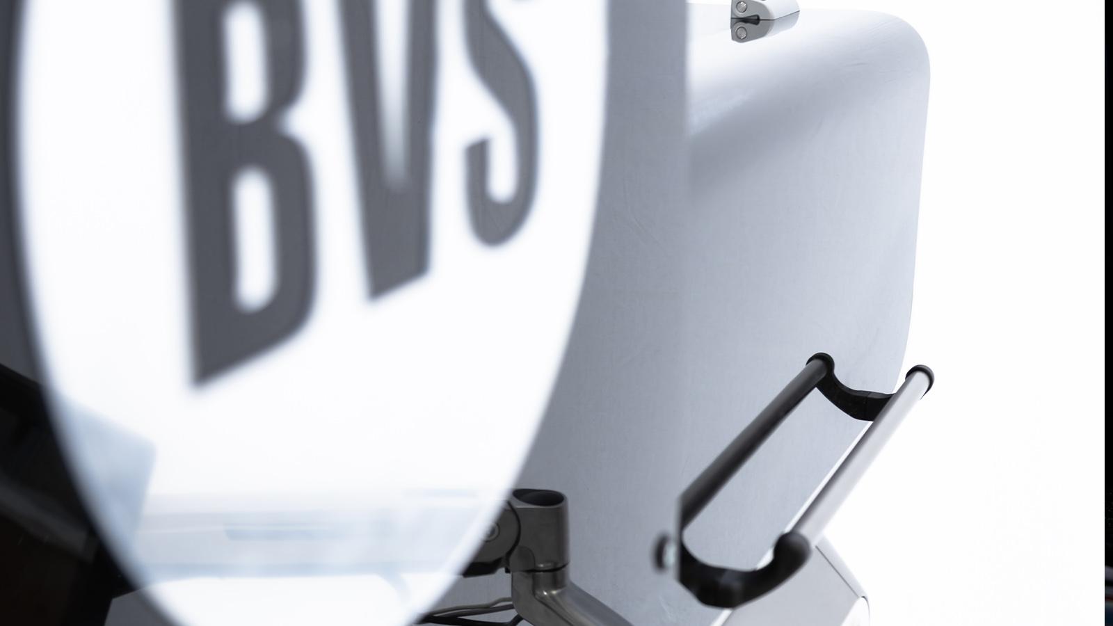 concept-design-bvs-scrritta