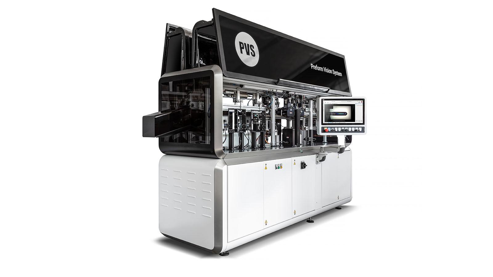 concept-design-pvs-macchina aperta
