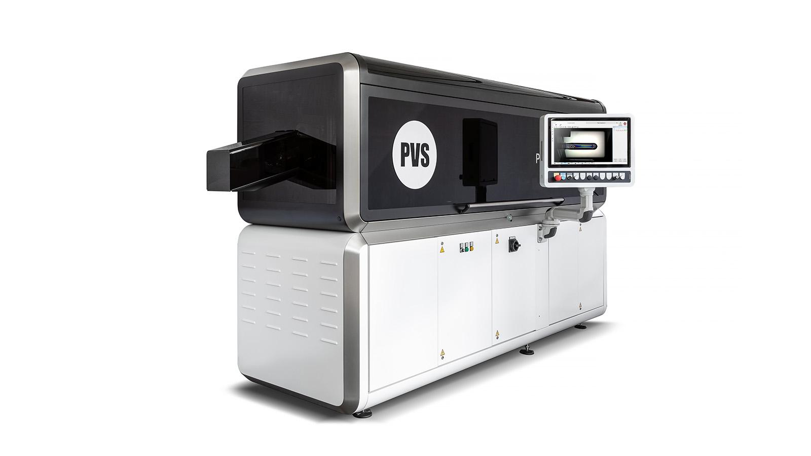 concept-design-pvs-macchina chiusa