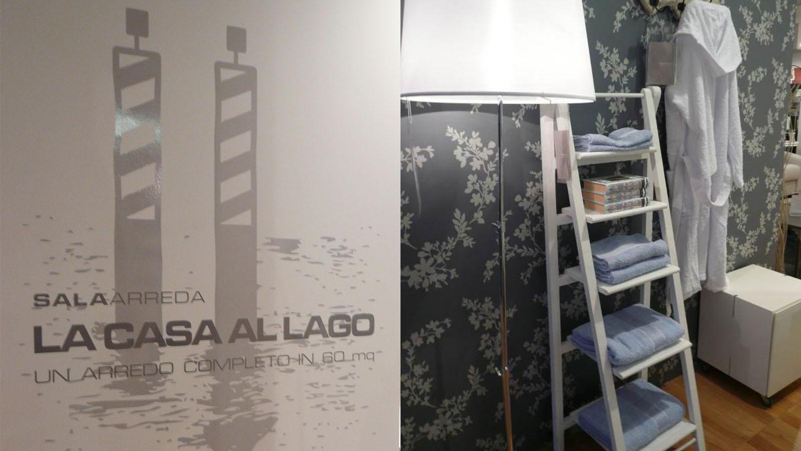 concept-store-sala-arreda-bagno
