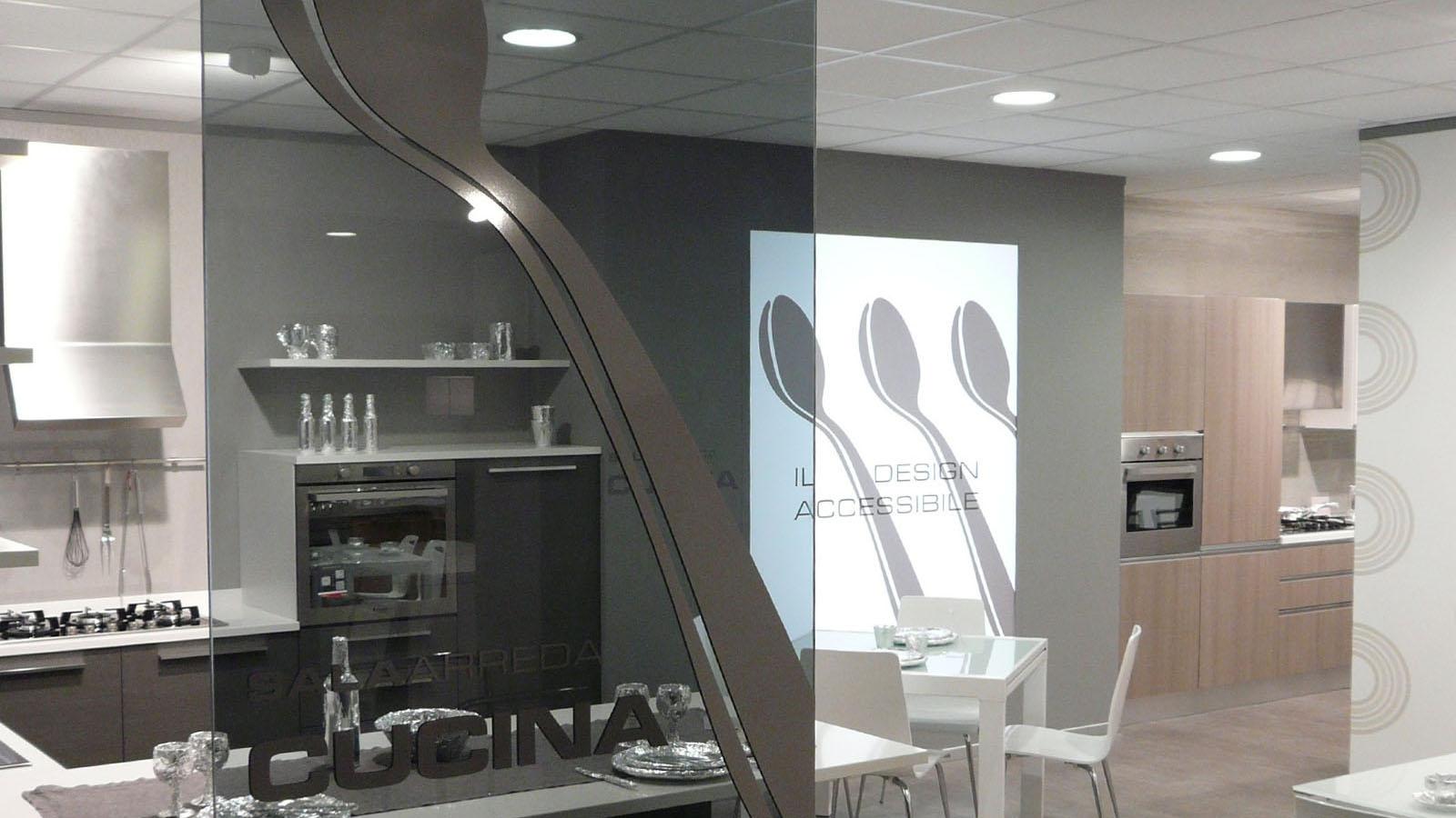 concept-store-sala-arreda-cucina