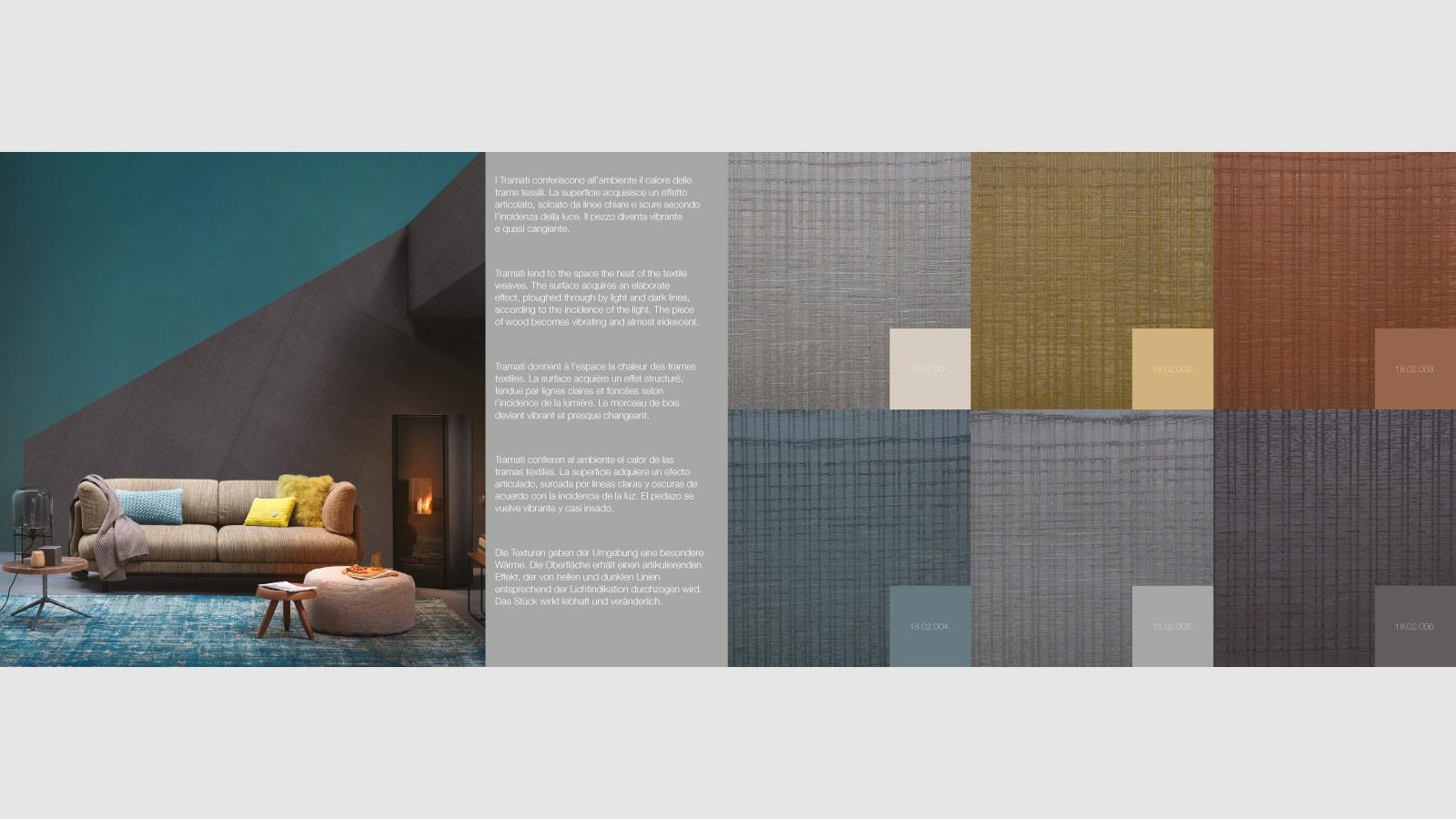 consulenza-colore-color-tunes-book-armonie-sfumati-foto-renner-2
