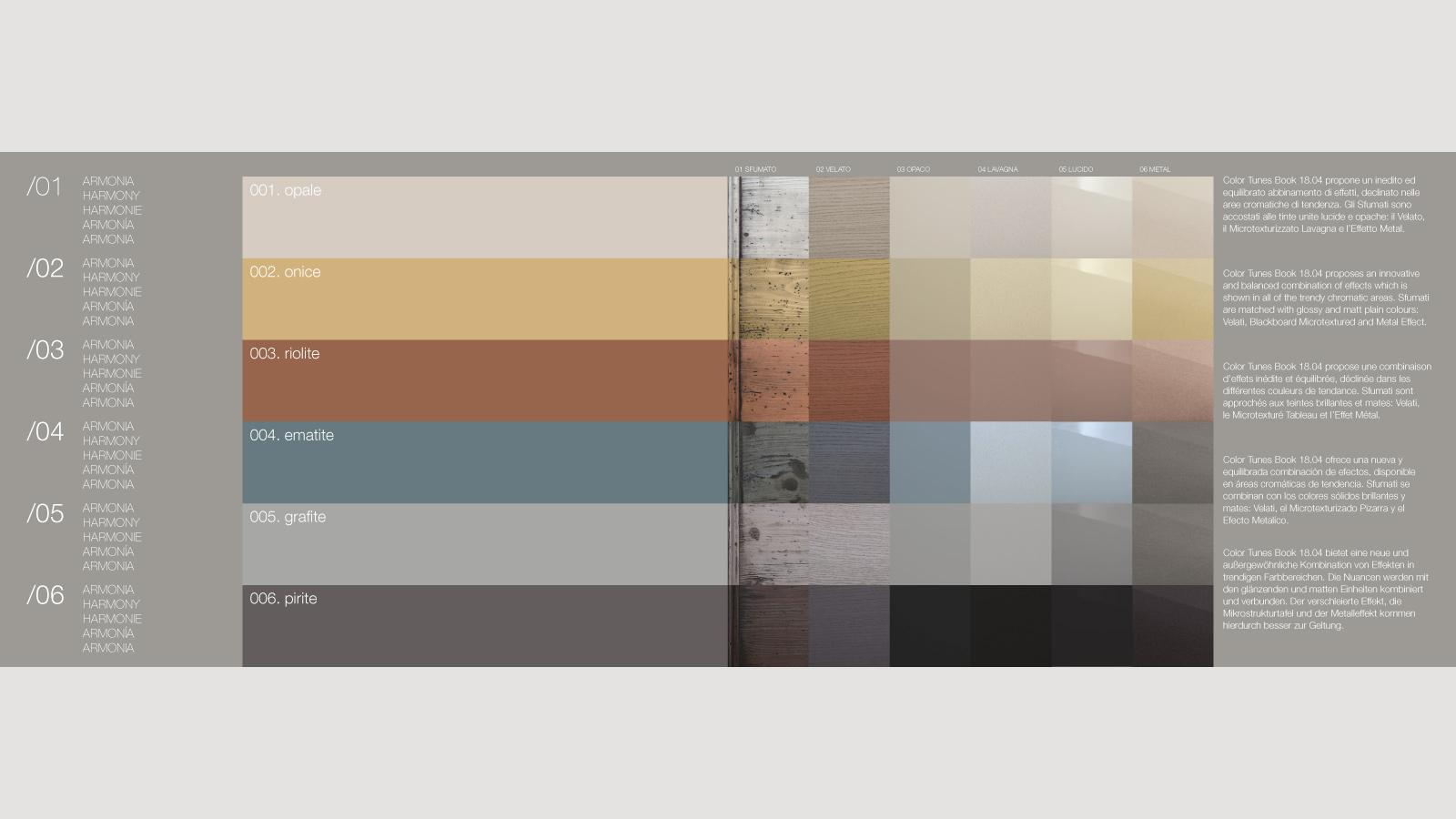 consulenza-colore-color-tunes-book-armonie-sfumati-scala-colore-renner
