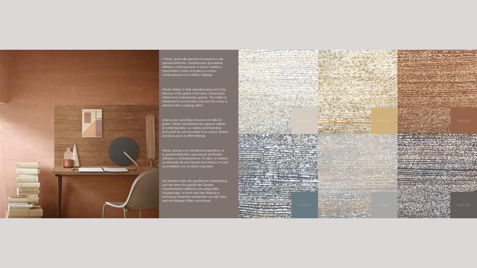 consulenza-colore-color-tunes-book-vibrati-scala-colore-renner
