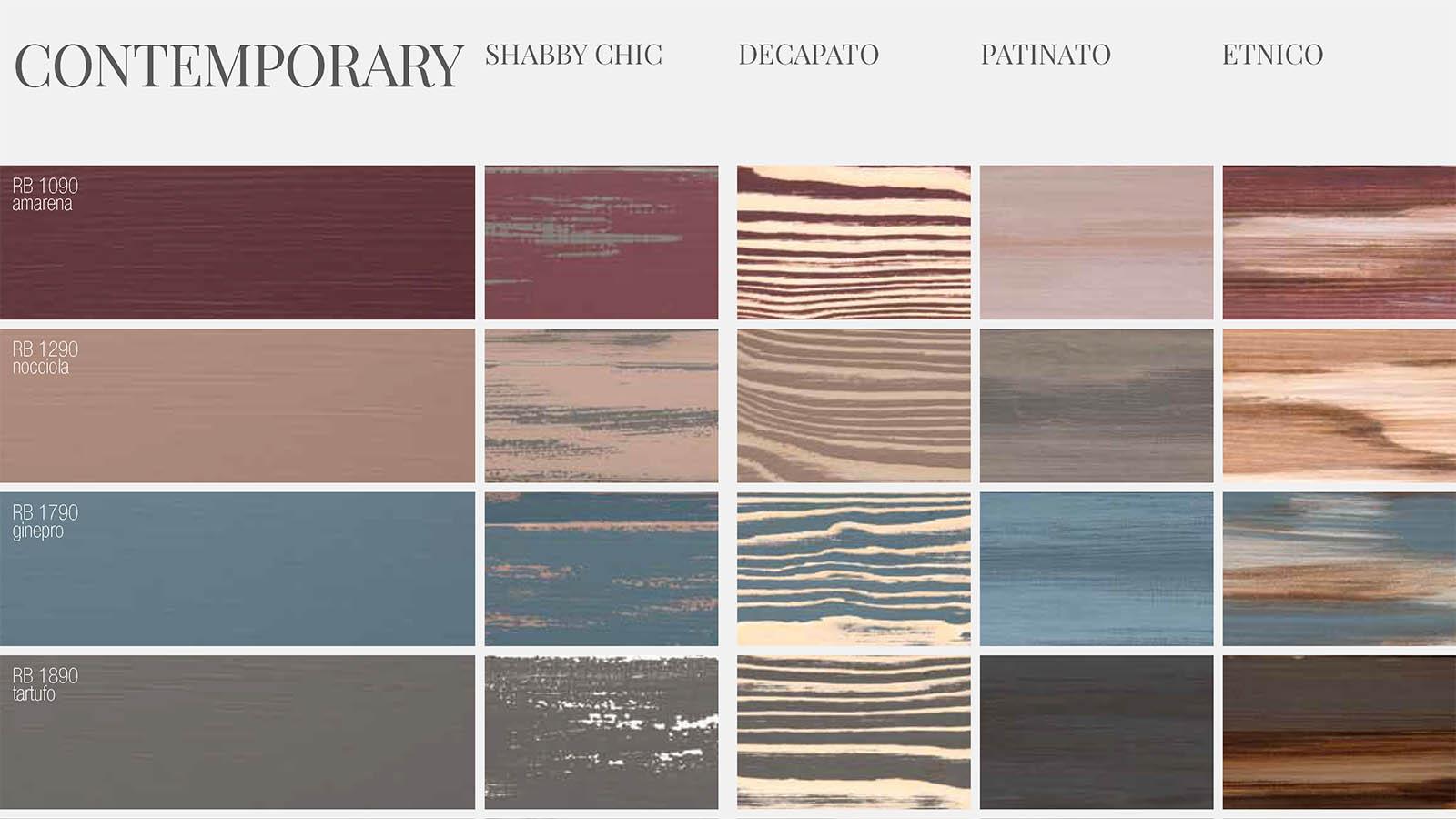 consulenza-colore-rioverde-contemporary