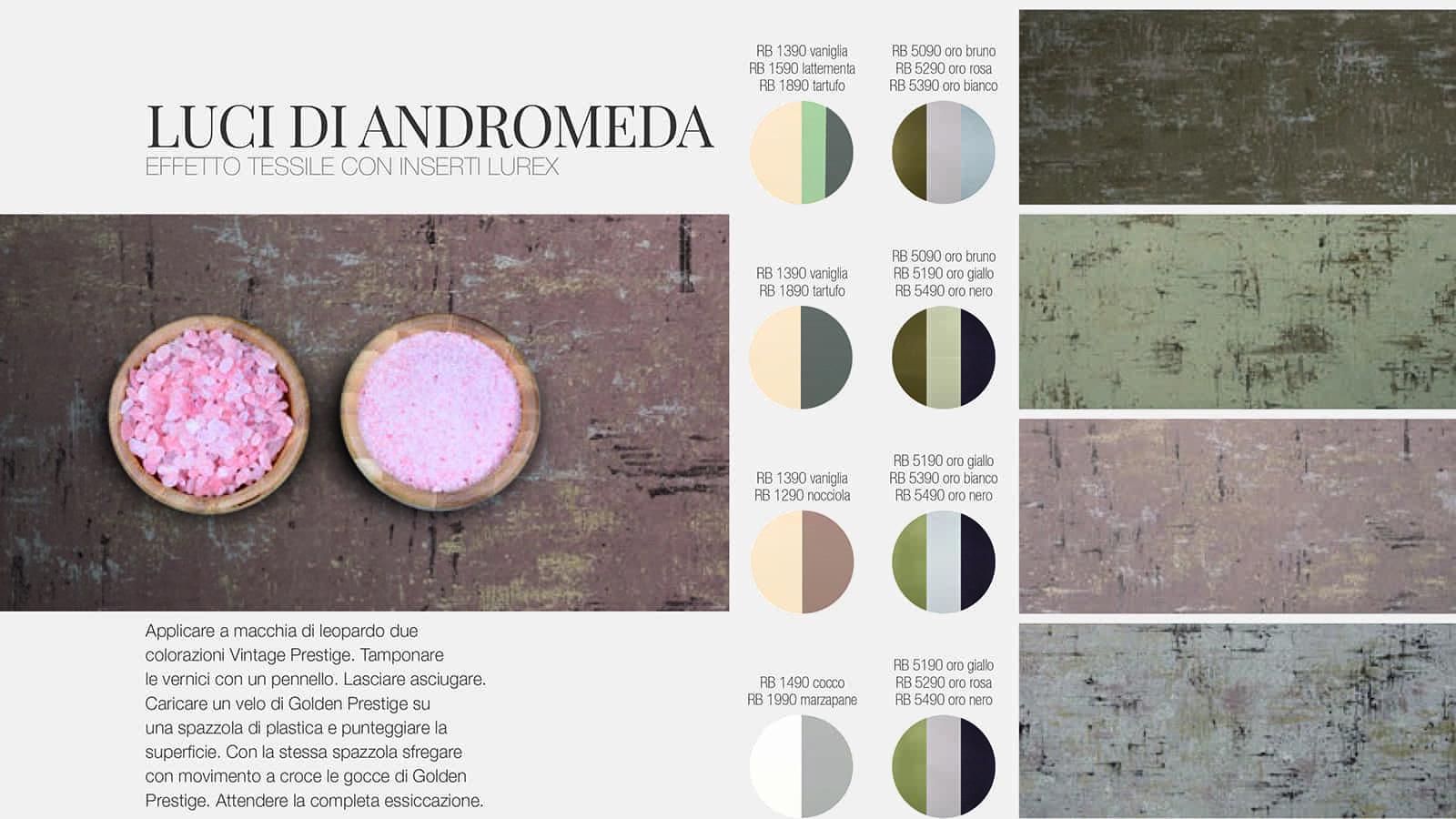 consulenza-colore-rioverde-golden-style-luci-di-andromeda