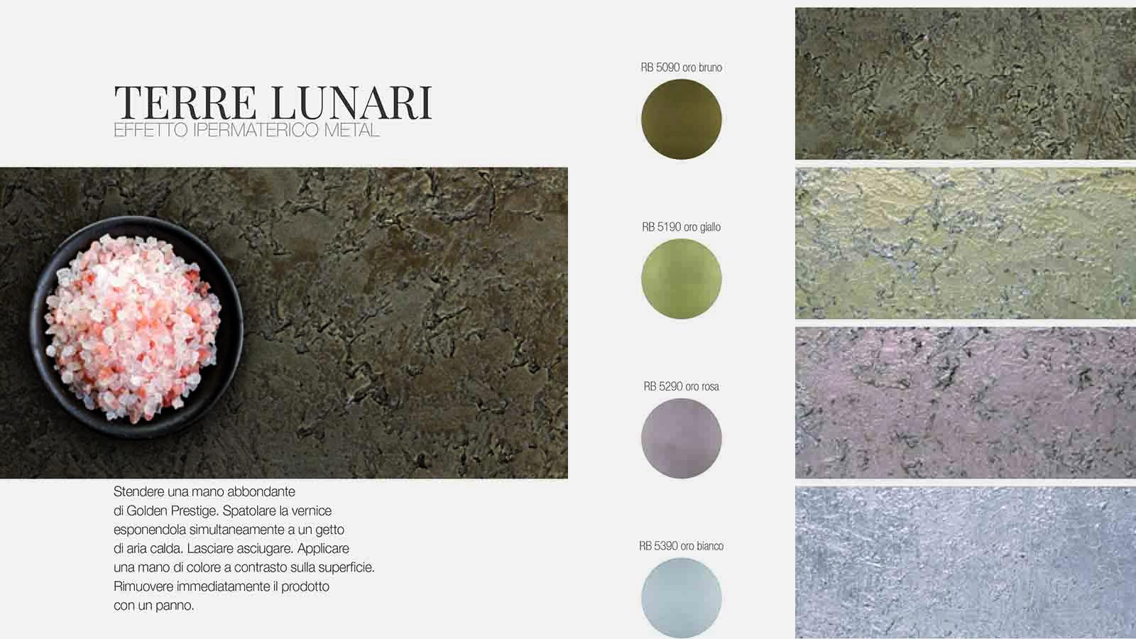 consulenza-colore-rioverde-golden-style-terre-lunari