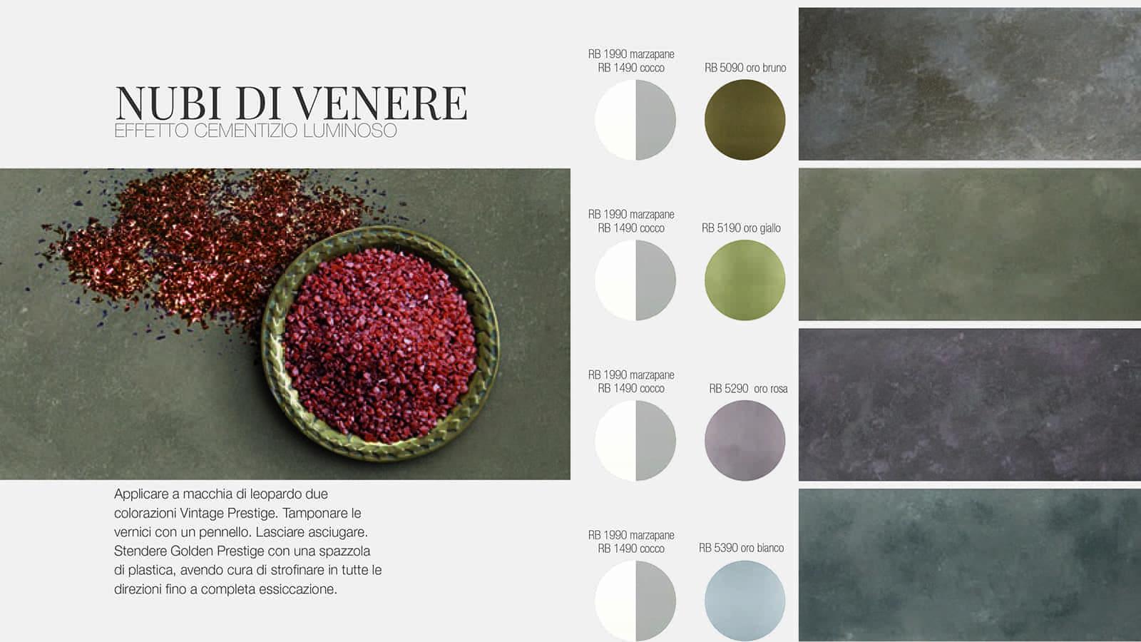 consulenza-colore-rioverde-golden-style-venere