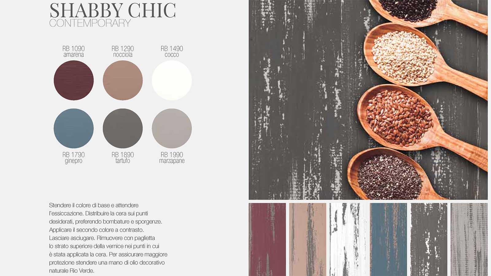consulenza-colore-rioverde-shabby-chic