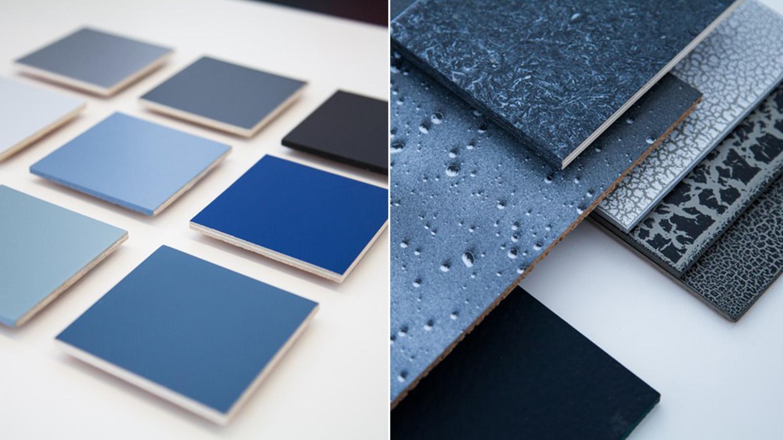 consulenza-e-ricerca-colore-materiali-finiture-bigliotti-vernici-blu